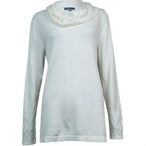 JM Collection Sweater
